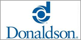 donalsond
