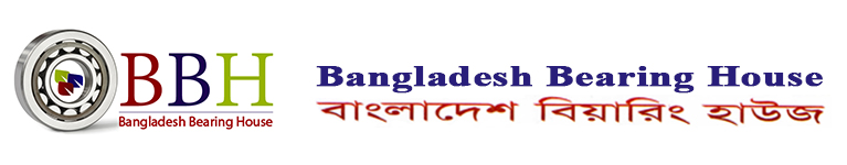 Bangladesh Bearing House